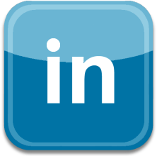 CB Asset Resourcing Ltd - LinkedIn